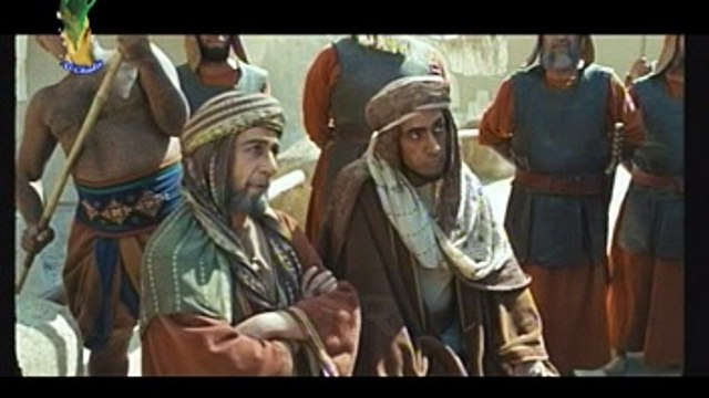 Mukhtar Nama video 20