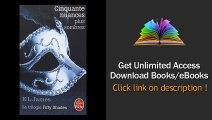 Download PDF Cinquante nuances plus sombres