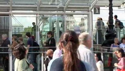 How To Know More About The London Eye