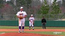 Joe DeMers High School Baseball Highlights