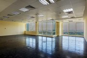 3 B/R Apartment with Panoramic View of Lake and Sheikh Zayed
