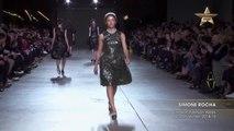 Fashion Week Simone Rocha London Fashion Week Autumn Winter 2014-15