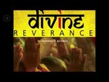 Hindi Guru Bhajan| Taaron Mein Chandra Samaan Ho | Reverence from Divine Reverence