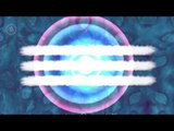 Lord Shiva Most Powerful Mantra WARNING - video dailymotion