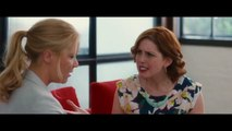 Trainwreck - Asking Amy Out - Bill Hader, Amy Schumer Comedy