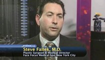 What are the risks and complications of an eyelid enhancement procedure?: Eyelid Enhancement
