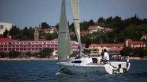 YACHT tv: Elan 210 im Yachttest - YACHT is testing the new Elan 210