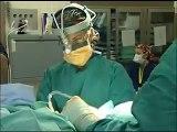 Breast-Sparing, Breast Cancer Surgery ,  MemorialCare Breast Center at Orange Coast Memorial