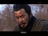 រឿងភាគយន្តថ្មីៗChinese Movie,Chinese Drama2015,Sam Kok Part03