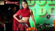 Bollywood Upcoming Movies of 2015 _ Tevar_ Baby_ Dolly Ki Doli_ Badlapur & MORE