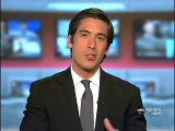 ABC News, Chimps vs Humans