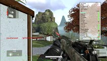 BLACK OPS 2 MODDED ACCOUNT SHOWCASE - video dailymotion