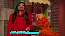 Empire's Cookie Meets Cookie Monster on SNL   What's Trending Now