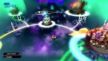 Kingdom Hearts HD 2.5 ReMIX - Secret Boss - Lingering Will (KH2 FM Ep. 75 True Finale)