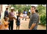 Robbie Williams Unicef