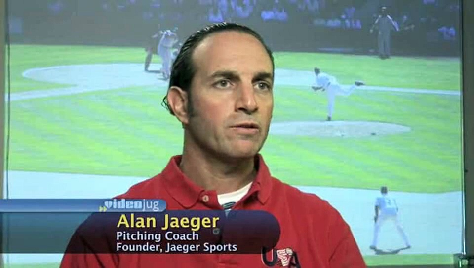 How should I manage my pitching substitutions?: Coaching And Managing A Baseball Game