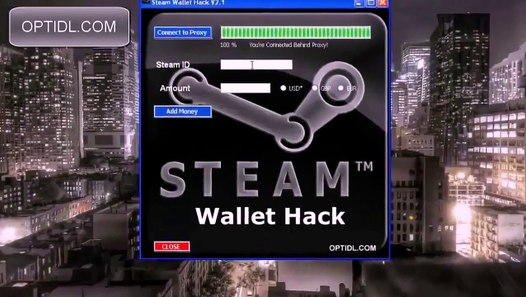 ★Latest★Steam Key Generator Pro V8 1 2★Proof★No Survey ...