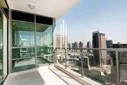 Full Marina view  Fully Upgraded 2BR apartment in Marina Quays West  Dubai Marina