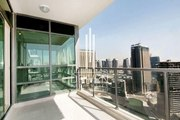 Full Marina view  Fully Upgraded 2BR apartment in Marina Quays West  Dubai Marina