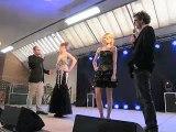 Foire aux mouches 2015 Miss mouches
