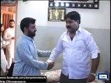 Dunya News - Kidnapped neurosurgeon of Jinnah Hospital recovered