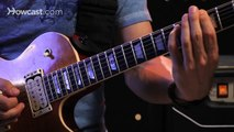 How to Use Octaves | Heavy Metal Guitar