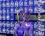 Dr James Tour: Nano-technology, Nano-cars & Nano-kids