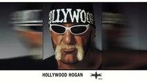 """WCW nWo Hollywood Hogan Theme - """"Voodoo Child (Slight Return)"""" With nWo Quotes"""