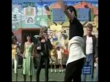 Grease - You're The One That I Want