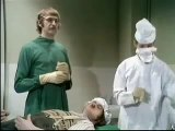 Monty Python - Gumby goes Surgery