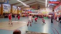 Basket-ball. Les filles du BC Trégueux championnes de N2
