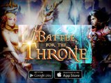 Cool Online FREE Games for Android and iPhone!