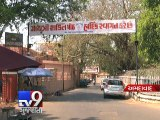 Two held for duping man on the name of performing rituals - Tv9 Gujarati