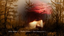 Thakbo Ki Kore - F A Sumon (Faruk Ahmed Sumon) HD BANGLA SONG