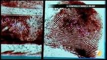 Le inchieste di Gianluigi Nuzzi - LA SCOMPARSA DI EMANUELA ORLANDI - Puntata del 23/02/2013