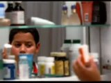WAR on OTC & Rx Drug Abuse