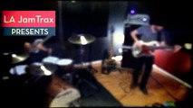 Live Studio Jams - Funky Jazz Jam #1