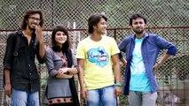 Dure Dure Bangla Song
