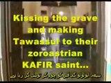 See How Iranians Praise Abu lulu firoz l.a (Killer of Hazrat Omar r.a )