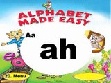 alphabets-rhymes-rhymes for pp1-rhymes for pp2-rhymes for nursery-nursery rhymes for playschool(1)