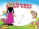 alphabets-rhymes-rhymes for pp1-rhymes for pp2-rhymes for nursery-nursery rhymes for playschool(9)