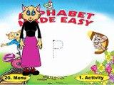 alphabets-rhymes-rhymes for pp1-rhymes for pp2-rhymes for nursery-nursery rhymes for playschool(17)