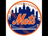 Meet the Mets (New York Mets fight song)