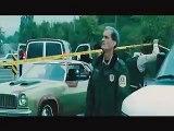 Bon Cop Bad Cop -- Ontario/Quebec