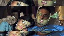 Imran Khan - Bewafa Song Full High Quality - YouTube - video