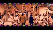 Yo Yo Honey Singh - |New Songs 2015 Mashup| -| Latest hindi songs| by |love hearts|