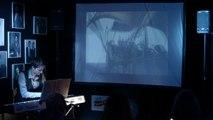 Ciné-concert Game Of Thrones au Crous de Paris