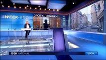 Droit au logement : la France condamnée par la Cour européenne