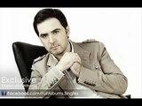 اغنية وائل جسار - حضرة المحبوب (استمع الى اجمل الاناشيد الدينية)