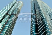 Jumeirah Bay X2  Office  Community View  1163.18 sq ft None